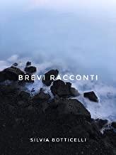 """Recensione """"Brevi Racconti"""""""