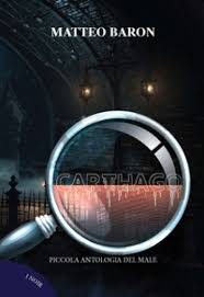 "Recensione ""Carthago"""