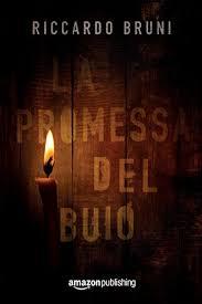 """Recensione """"La promessa del buio"""""""