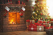 Natale si avvicina