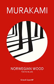 "Recensione ""Norwegian Wood"""