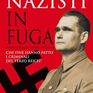 "Recensione ""Nazisti in fuga"""