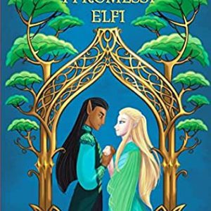 I Promessi Elfi
