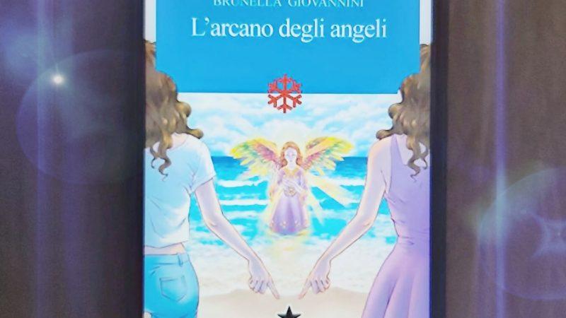 L'arcano degli angeli